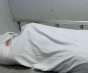 في واقعة مقتل نقاش بالخطأ خلال حملة أمنية.. هذا ماحدث بالمنزله فجر اليوم