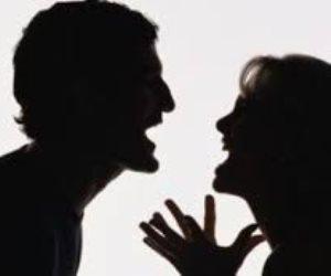 علامات تخبرك بضرورة إنهاء علاقتك بشريك حياتك.. أبرزهم النقد والغيرة