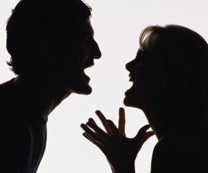 قصة منتصف الليل: تحليل الـ DNA طوق النجاة من الزوج «الوسواس»