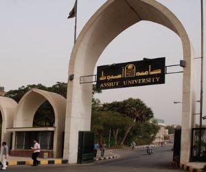 جامعة أسيوط تٌعلن إصابة نائب رئيسها بفيروس كورونا