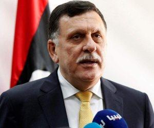 مرتزقة أردوغان يتساقطون.. الجيش الليبي يكبدهم خسائر متلاحقة