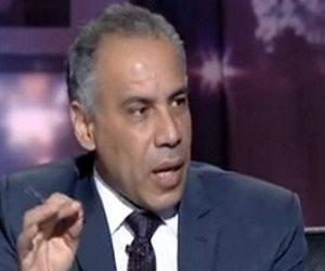 خبير استراتيجي يناشد «مصيلحي» برفع الدعم لــ 26 جنيه