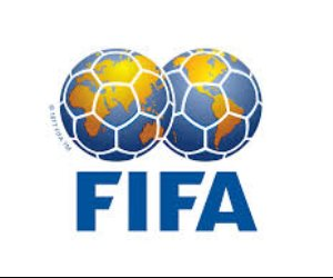القضاء ينتصر لـ«حماية المنافسة المصري».. تقرير يؤيد قرارات الجهاز ضد اتحاد الكرة الدولي