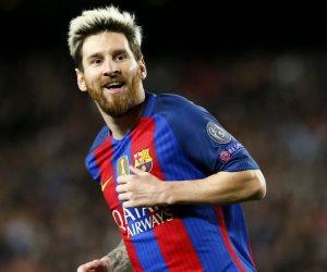 برشلونة يضم 19 لاعباً استعداد لمواجهة اليوفي فى دورى الابطال