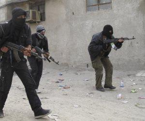 مصدر أمني ينفي هجوم 120 شخصا بأسلحة ثقيلة على مزرعة في الجيزة