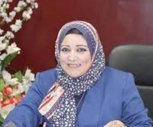 بالأسماء.. حركة تنقلات بين قيادات «تعليم القاهرة»