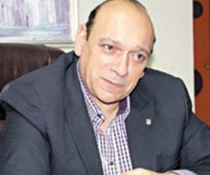 عميد طب القاهرة: جابر نصار يجب أن يدخل التاريخ من أوسع أبوابه