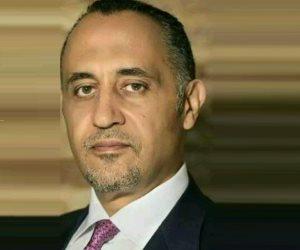 شبكشي:  جسر الملك سلمان سيرفع حجم التجارة بين مصر والسعودية إلى 200 مليار دولار سنويا