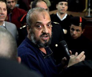 بعد 7 سنوات على طرد الإخوان.. مؤشر العمليات الإرهابية في مصر منذ سقوط حكم مرسي (أرقام)