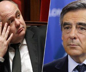 بسبب تعيين الأقارب.. مسؤولون فرنسيون يخسرون مناصبهم وتلاحقهم المحاكم