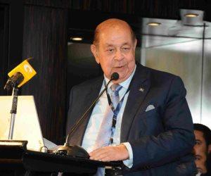 """تفاصيل خطة """"رجال الأعمال"""" لزيادة صادرات مصر الزراعية إلى 3.5 مليار دولار"""