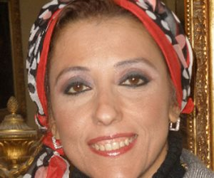 لو اكتشفت لعبة الموت على جهاز ابنك.. الدكتورة هبة عيسوي تقدم روشتة حمايته منها