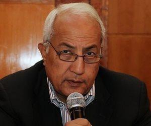 حبس رجل الأعمال صفوان ثابت 15 يوماً بتهمة مشاركة جماعة إرهابية