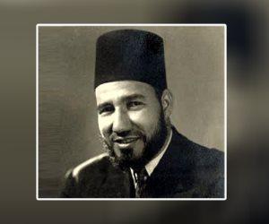 التاريخ يؤكد: بريطانيا أنشأت جماعة الإخوان لمقاومة دعوات استقلال مصر (فيديو)