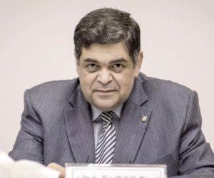 وزير الصحة الأسبق: مصر على خريطة السباق العالمي بـ4 لقاحات لكورونا و30 مليون جرعة نصيبها من لقاح أكسفورد
