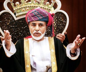 عمان تتجه لخصخصة الشركات الحكومية