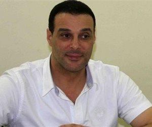 عصام عبد الفتاح: تجربة الفيديو نجحت بامتياز ولن نطبقها فى مباراة اليوم لهذه الأسباب