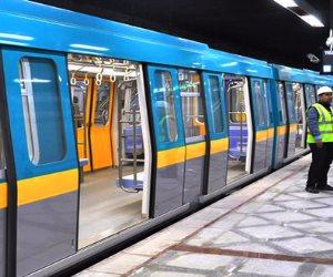 س & ج تفاصيل أكبر محطة مترو في مصر «هليوبوليس» بعمق 50 مترا تحت الأرض