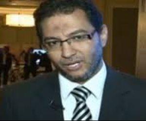 """فى قضية """"اللجان النوعية"""".. الجنايات تواصل اليوم محاكمة مستشار مرسى"""