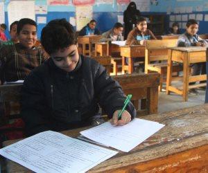 تعليم الغربية تحدد موعد تلقى التظلمات للشهادة الابتدائية الأحد المقبل