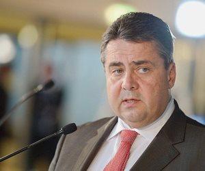 وزير خارجية الألمانيا: استفتاء كردستان ليس له أثر ملزم
