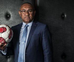 كاف يحسم اليوم الدولة المستضيفة لمباريات دوري أبطال إفريقيا