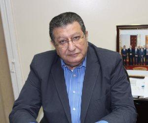 بعد منع أوربا دخول الأجهزة الإلكترونية.. أحزاب: «لن يوقف الإرهاب»