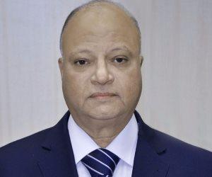وصول مدير أمن القاهرة وفريق النيابة لمعاينة آثار «انفجار المعادي»
