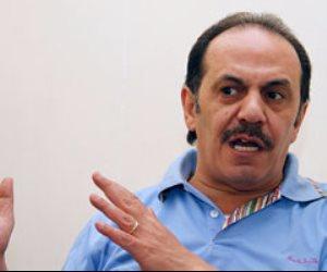 """الأمين العام لـ""""المصريين الأحرار"""" يعتمد تشكيل هيئة مكتب قسم القصير بالبحر الأحمر"""