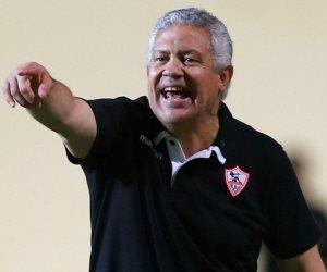 قائمة لاعبي قبل لقاء طلائع الجيش والرجاء المغربي غدا