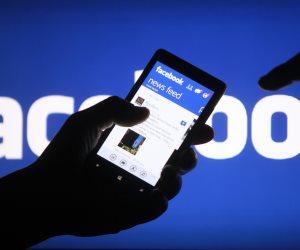 """السبب الخفي وراء «خروج حسابات فيس بوك».. 50 مليون حساب في مرمى """"الهاكرز"""""""