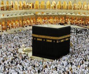 2019 أول تطبيق لها.. وزارة السياحة تبدأ التشغيل الفعلي لبوابة العمرة المصرية