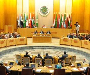جامعة الدول العربية تدين تفجير كنيسة مار جرجس بطنطا