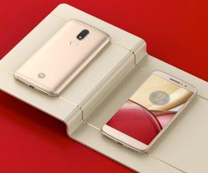 هاتف Moto Z2 الجديد يظهر بعد إطلاق Moto Z2 Play بداية الشهر الحالى