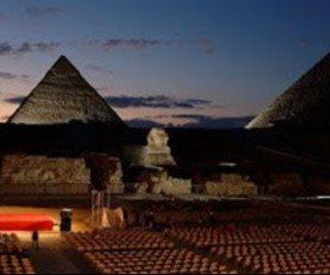 اليوم.. مصر تشارك العالم ساعة الأرض 2018