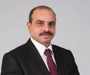 «زراعة البرلمان» تلتقى على عبدالعال لبحث أزمة سعر توريد القمح