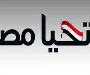 """نجوم الفن يتبرعون لصندوق """"تحيا مصر"""" على طريقتهم الخاصة"""