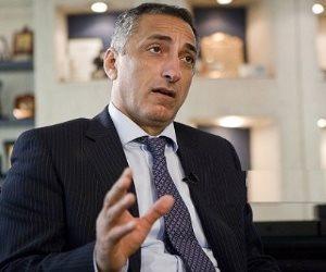 محافظ البنك المركزى: قرار سعر الفائدة يستهدف صالح الإقتصاد المصرى