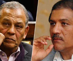 «المفوضين» توصي باستبعاد «عفت السادات» من الانتخابات على مقعد شقيقه