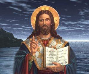 «الإغواء الأول للمسيح».. يفتح ملف الروايات المحرمة كنسيا