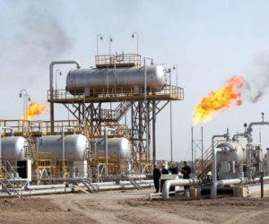 مصر تستعد لغلق محبس استيراد البوتاجاز.. هكذا تخطط «البترول» لمضاعفة الإنتاج