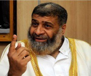 أسرار الاختفاء الغامض لـ «عاصم عبدالماجد» وعلاقته بالشيخ «حسان» و «الإخوان»