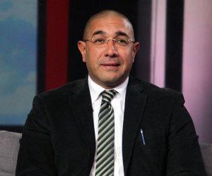 «ايمان عزالدين» تناقش حقيقة انتشار الأمراض النفسية في المجتمع المصري
