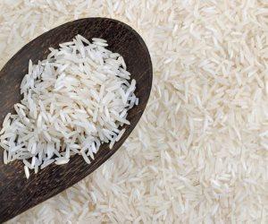 غرفة الحبوب: أسعار الأرز والسكر ستشهد انخفاضا اعتبارا من منتصف أبريل
