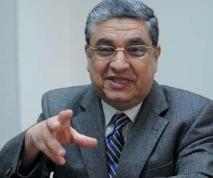 طلب إحاطة حول الفصل التعسفي للعاملين في وزارة الكهرباء