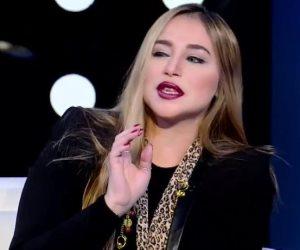 غدا.. شيرين الشايب تفتح ملف تطوير التعليم في «من ماسبيرو»