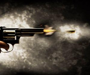 مصرع عنصر إجرامى في تبادل لإطلاق النار مع أجهزة الأمن بالعاشر من رمضان
