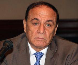 """اليوم.. اللواء سمير فرج ضيف برنامج """"كلام معقول"""" على راديو مصر"""
