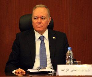 رئيس بنك القاهرة: أرباح البنوك المصرية تخطت الـ66 مليار جنيه خلال العام الماضى
