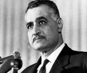 ناصر «67».. الشعب كان ينتظر «المد» فجاءه «الجزر»! (الحلقة الثالثة)